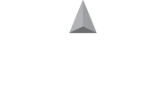 Royal Triangle